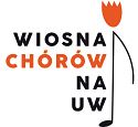 Logo Wiosny