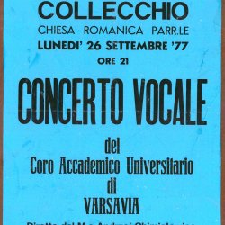 1977-09-26_collecchio